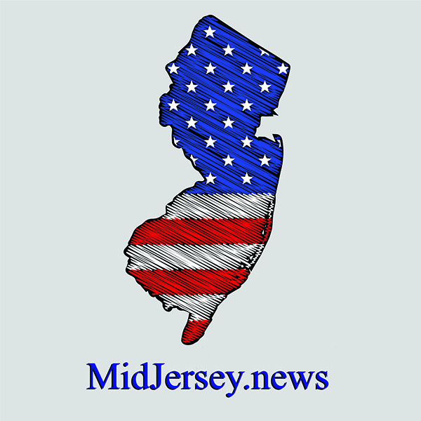 MidJersey.news