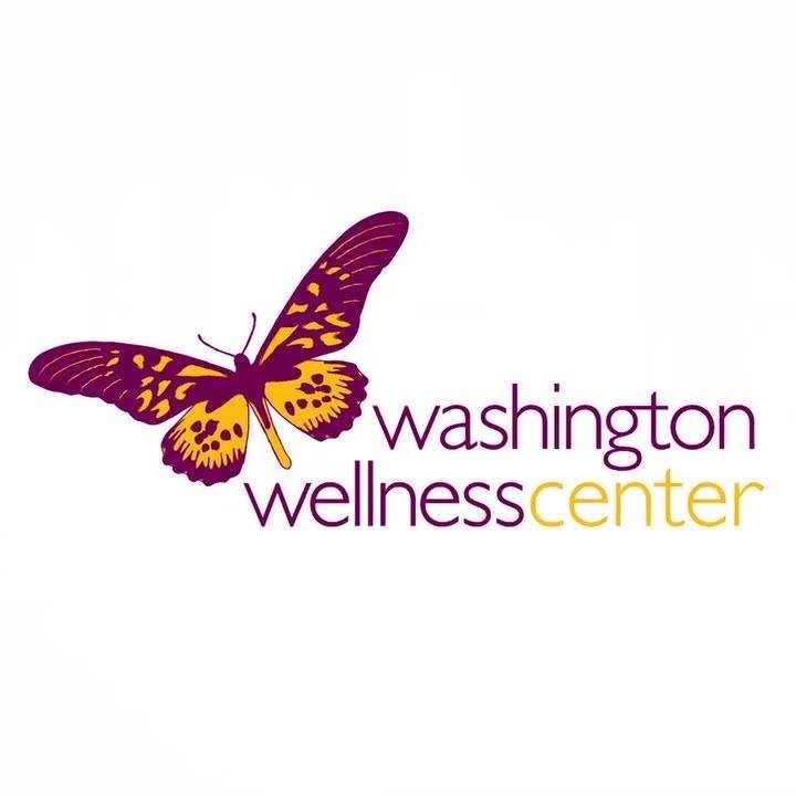 Washington Wellness Center, Robbinsville NJ