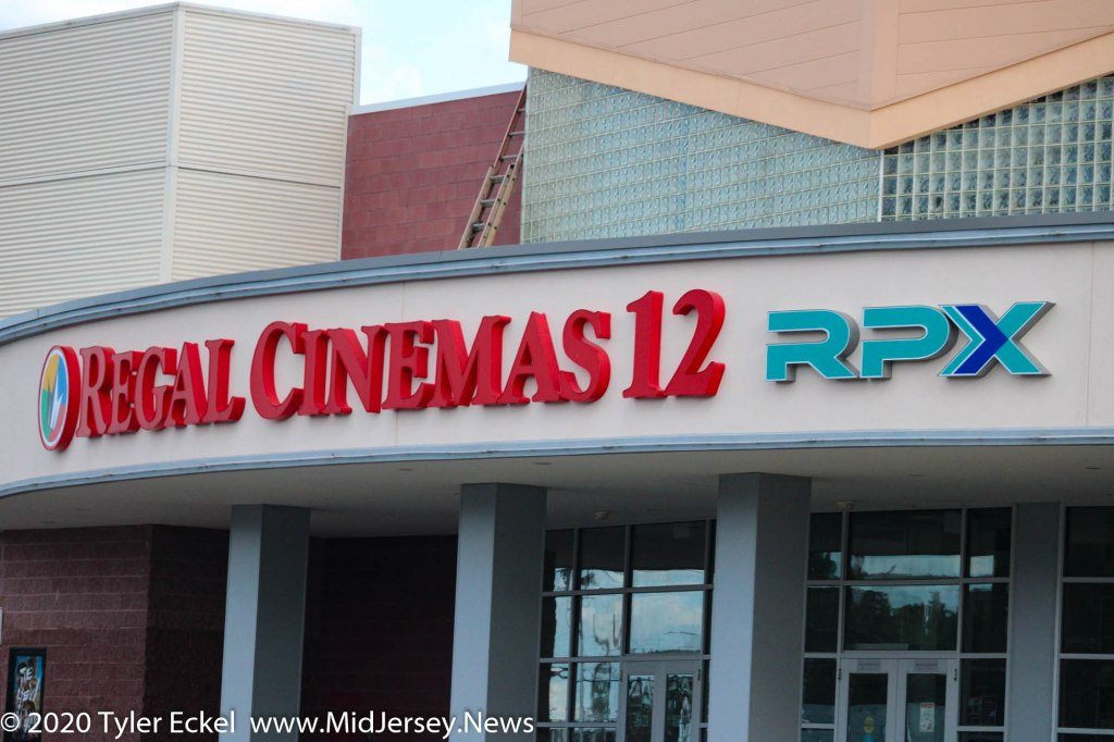 cineworld owner of regal cinemas could temporarily shutter operations in the us and uk midjersey news cineworld owner of regal cinemas could