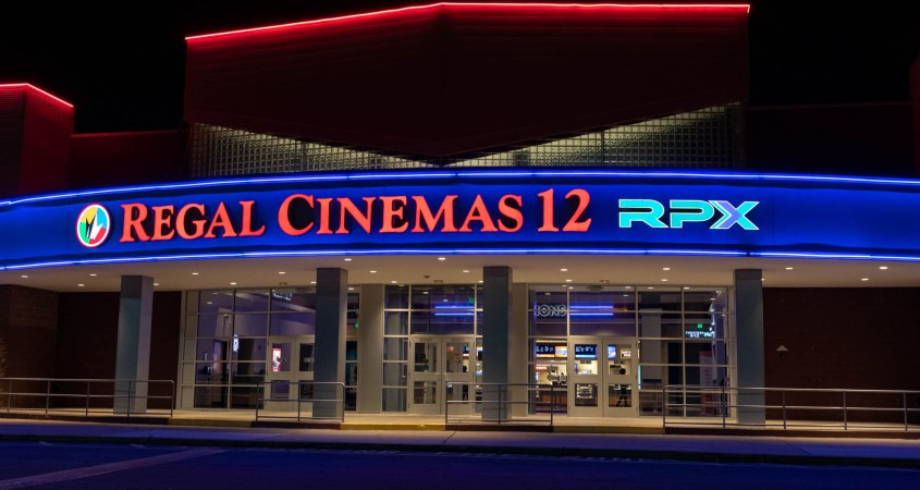update cineworld group confirms suspending operations of 536 regal theaters in the u s due to covid 19 midjersey news cineworld group confirms suspending