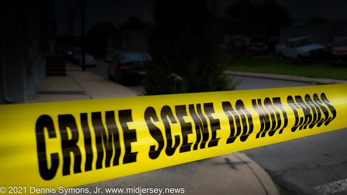 08272021 trenton crime scene police 52 jpg?w=1200.